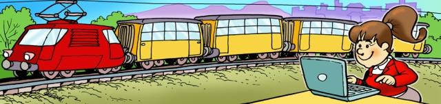 Disegno di Clod per Pendolante
