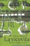 Copertina del libro La vicevita