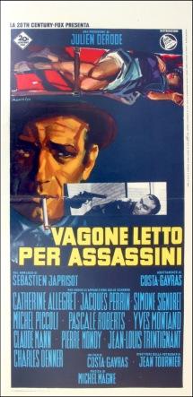 vagone-letto-per-assassini-italian-manifesto-manfredo-poster