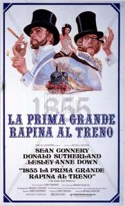 1855_la_prima_grande_rapina_al_treno