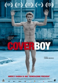 Cover_boy