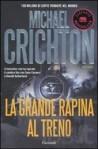 Crichton_Grande_rapina