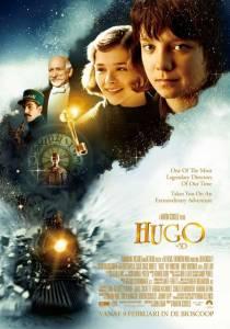 hugo-cabret-poster-usa_mid