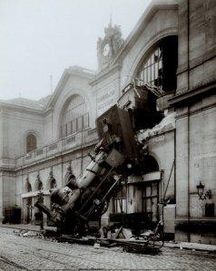 incidente-nella-stazione-di-montparnasse