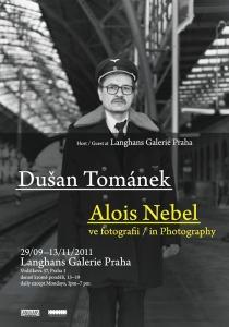 Alois Nebel Photography