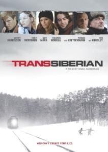 transsiberianposter1