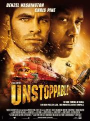 unstoppable_poster_06