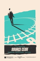 Source coede poster3
