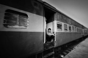 Tessarin_Indian_railways_1