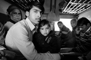Tessarin_Indian_railways_2
