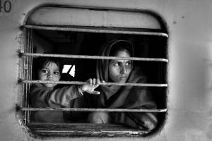 Tessarin_Indian_railways_3