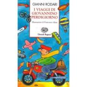 i_viaggi_di_giovannino_perdigiorno_1_2