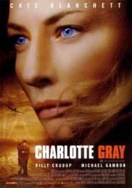 Charlotte_gray