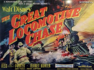 The_Great_Locomotive_Chase1