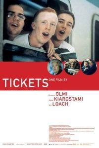 Tickets_FilmPoster