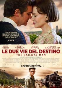 Le_due_vie_del_destino