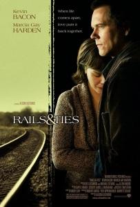 railsandties