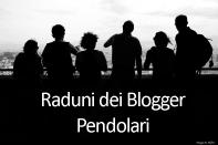 Link alla pagina dei Raduni dei Blogger pendolari