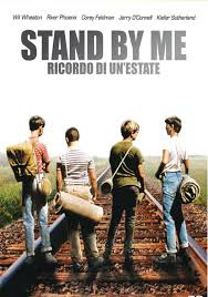 StandByMed