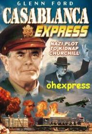 Casablanca_express