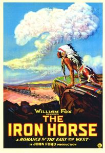 Iron_Horse_Poster