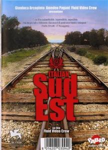 italian_sud_est
