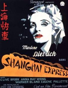Poster - Shanghai Express_06