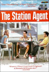 station_agent_poster