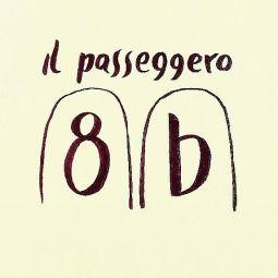 Passeggero8B