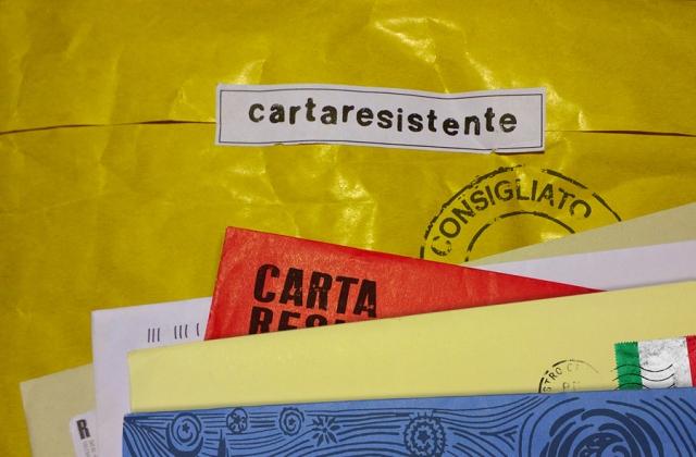 Presenta_In_Busta_Chiusa