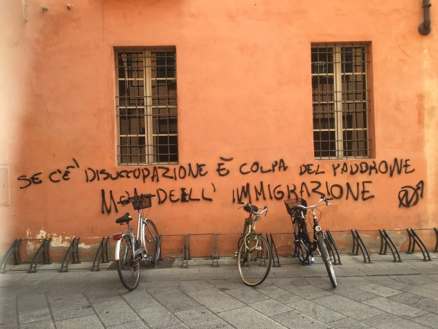 pendolante_ReggioE