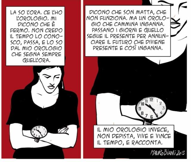 strage-bologna-altra-con-orologio-1